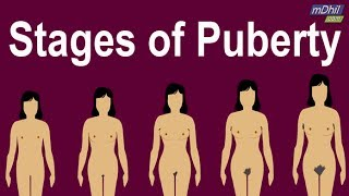 getlinkyoutube.com-MALAYALAM: What are the Stages of Puberty in Girls?