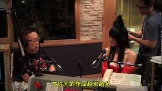 getlinkyoutube.com-朱學恒之阿宅反抗軍電台2012/06/03(DenKa篇)精華片段