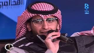 getlinkyoutube.com-لطيبة شلوني - خالد حامد | #زد_رصيدك25