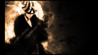 getlinkyoutube.com-Bleach AMV ~ Urahara Kisuke ASMV