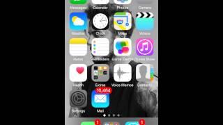 getlinkyoutube.com-اداة تغيير اسم الشبكة وخيارات كثيرة | Cydia iPhone IOS 8.3/8.4