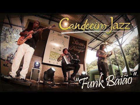 Funk Baião