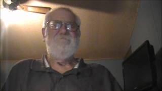 getlinkyoutube.com-Angry Grandpa watches 2 girls 1 cup