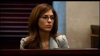 getlinkyoutube.com-Casey Anthony Trial : Day 2, Part 1 : 'Fun Party Girl'