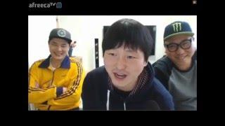 getlinkyoutube.com-김대범 악플러들과 대화