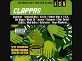 Clappas Riddim Mix (2003) By DJ.WOLFPAK