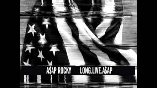 getlinkyoutube.com-Asap Rocky - Ghetto Symphony Official Instrumental
