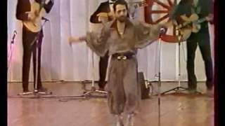 getlinkyoutube.com-Танцует Анатолий Вербицкий