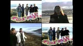 DE LA NADA - (USHUAIA) - FORAJI2