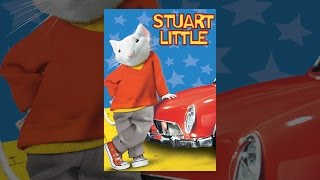 getlinkyoutube.com-Stuart Little