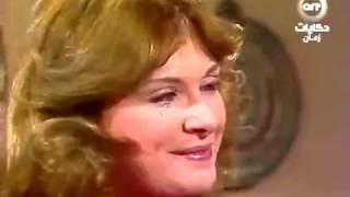 مسلسل برديس نيللي  الحلقة  السابعة عشر 17