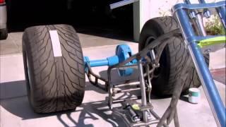 getlinkyoutube.com-LOUCO POR CARROS- Triciclo