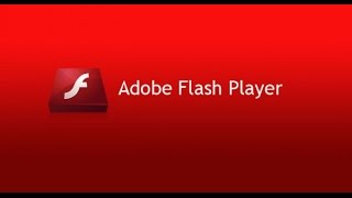 HOW TO DOWNLOAD and install Adobe flash player 2017   Azeem Ali