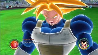 getlinkyoutube.com-dragon ballz juego de ps2