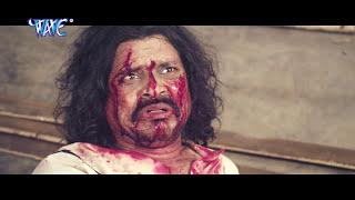 DINESH LAL YADAV New Full Film    Latest Bhojpuri Action Movies    Full Movies 2017