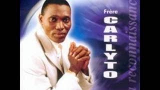 getlinkyoutube.com-Carlyto Lassa - BOLINGO