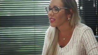 Vídeo do Conhecimento por Dani Fontana: Microdermoabrasão