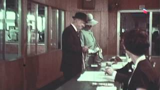 getlinkyoutube.com-SS United States: Made in America (Chapter 3)