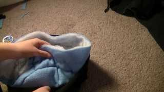 getlinkyoutube.com-How to make: a cuddle cup!