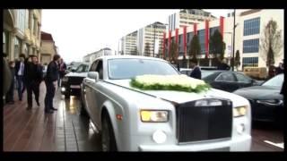 getlinkyoutube.com-Жесткий кипишь на свадьбе в Грозном 2014 HD - Kavkaz Muzika ❤ [►]