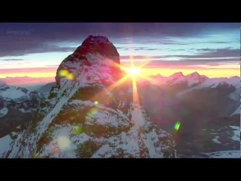 BBC - David Attenborough - Wonderful World (HD)