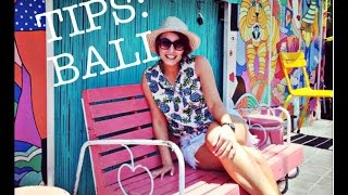 getlinkyoutube.com-Tips when traveling to Bali :)
