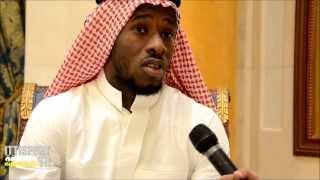 فهد المولد.. لحظات الترقب وماذا قال بعد التتويج