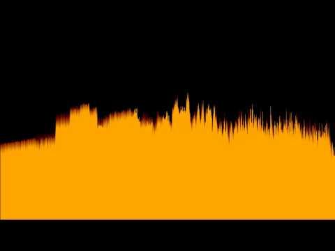 Balada Boa Gusttavo Lima (Official Remix) HD M@ti
