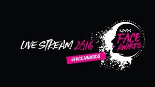getlinkyoutube.com-5th Annual NYX FACE Awards LIVE STREAM!