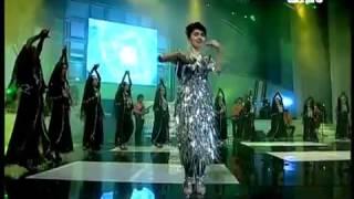 getlinkyoutube.com-Xoshtrin gorani farsi ( qasam naxor )
