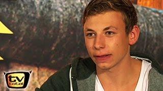 getlinkyoutube.com-Wie TV TOTAL arglose Jugendliche vorführt