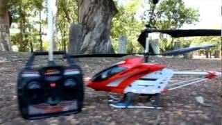 getlinkyoutube.com-Helicoptero a radio control speedjet con giroscopo y camara 3ch RC de metal