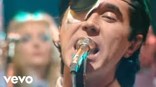 getlinkyoutube.com-Roxy Music - Love Is The Drug