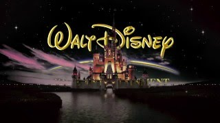 getlinkyoutube.com-YouTube Poop: Walt Disney Home Entertainment: Part 1