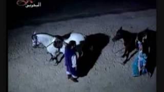 getlinkyoutube.com-Hassan & Noor Alsana ~ حسن و نور السنا