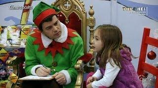 getlinkyoutube.com-El Hormiguero 3.0 - Cámara Oculta: Carta a Papá Noel