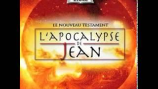 getlinkyoutube.com-L'Apocalypse de Jean
