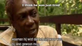 getlinkyoutube.com-Tupac's Mother Says He Is Alive?