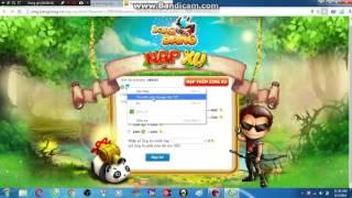 getlinkyoutube.com-Cách hack tiền bang bang đơn giản trong 1 phút