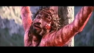 getlinkyoutube.com-Ewe Asor  Jesus A kan fang ngeni kich. Chuukese song. By Pintong.