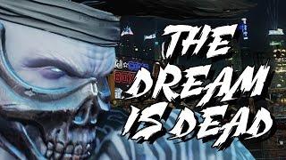 getlinkyoutube.com-THE DREAM IS DEAD! Shadow Jago: Online Ranked Pt. 2(Killer Instinct)
