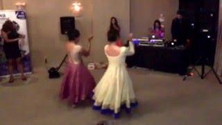 getlinkyoutube.com-Top Naach Dance Full Performance Original Choreography Deewani Mastani