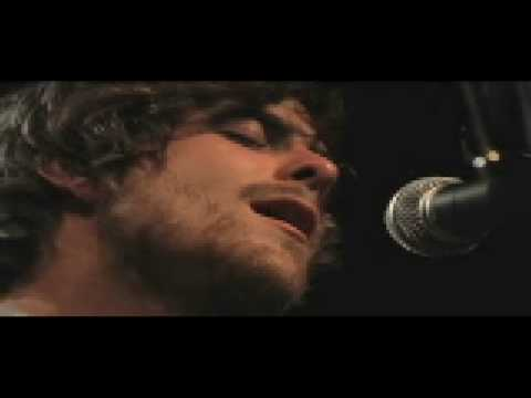 Anthony Green - Drug Dealer