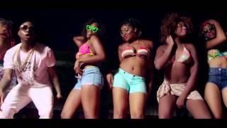 getlinkyoutube.com-Orezi ft Davido - Shuperu Remix (Official Video)
