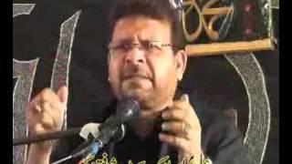 getlinkyoutube.com-Allama Riaz Hussain Rizvi Sunni Firqoon ko Dawat e Fikar majlis 21 safar 2015 koot Lahri Sargodha