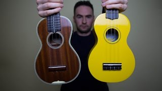getlinkyoutube.com-$20 Ukulele vs $1000 Ukulele Comparison