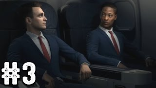 getlinkyoutube.com-เล่นแบบนี้ใครจะกล้าขายทิ้ง - FIFA17: The Journey - Part 3