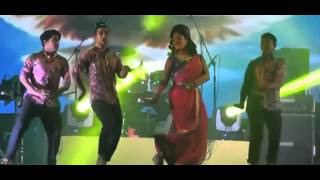 getlinkyoutube.com-Full dance performance of Sadia Islam Mou - Bangladesher Meye