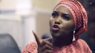 Sixteen Yoruba Movie Now Showing On OlumoTV