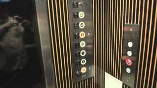 getlinkyoutube.com-Crazy EPIC FAIL at The old General/Dover Elevator at the Central Building in Clayton MO is LOVELY